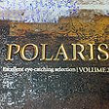 Polaris cover